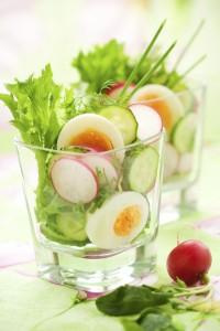 130126-Spring-salad-SVETLANA-KOLPAKOVA-102749713