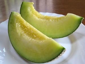 cut_crownmelon01