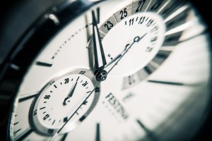 fashion-wristwatch-time-watch-300x200