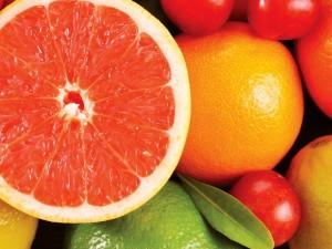 grapefruit-6249