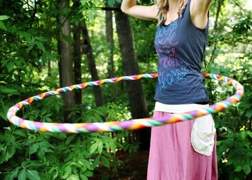 hoop-dance-freak-flow-21_large