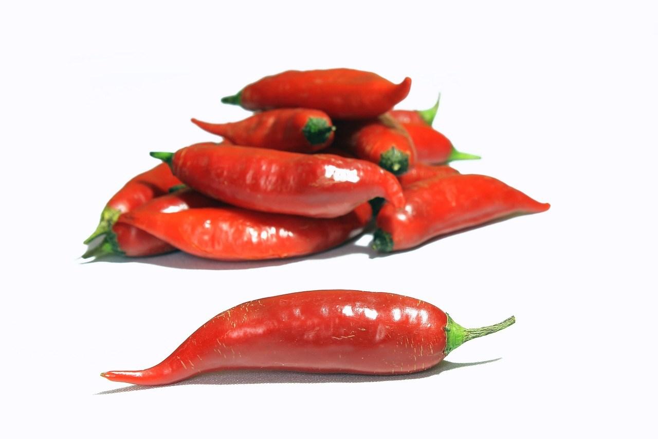 pepper-625626_1280