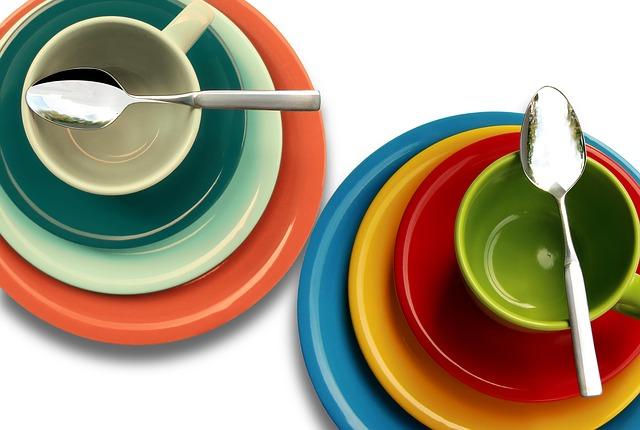 plate-526603_640