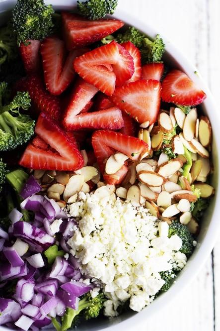 w621_strawberry_broccoli_salad4-650x975